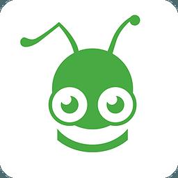 下载蚂蚁短租民宿app