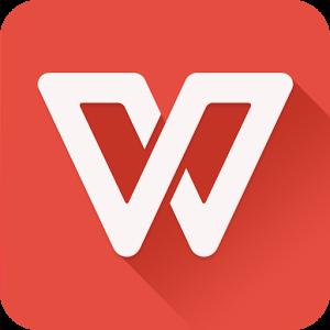 wps office安卓手机版下载