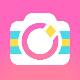 美颜相机App v9.4.20最新Android版版