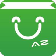 安智市场手机App