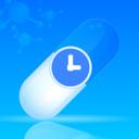 吃药提醒器App