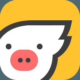 下载飞猪app