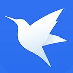 手机迅雷安卓版apk【thunder app】v6.25.2.7官方版