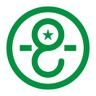 云神狮骑手app
