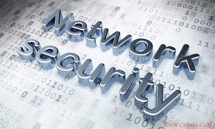 2018年网络安全展望