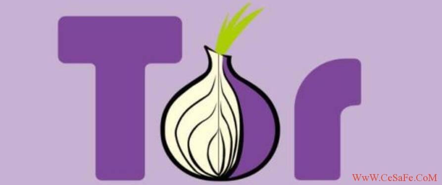 Tor浏览器8.0a1发布 含最新下载地址(2018.1.24)