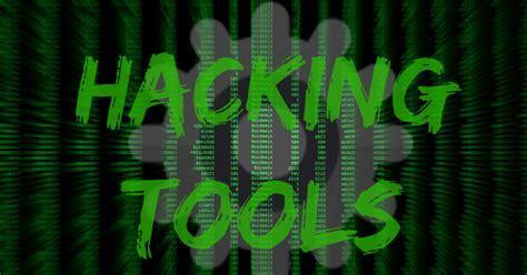 Web批量漏洞扫描开源工具