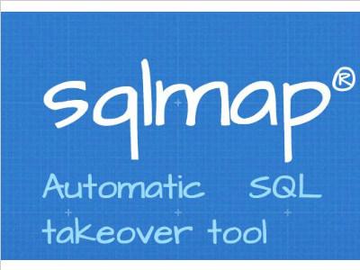 黑客入门视频教程:Sqlmap视频教程