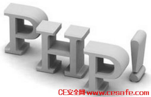 高级PHP后台开发系列课程