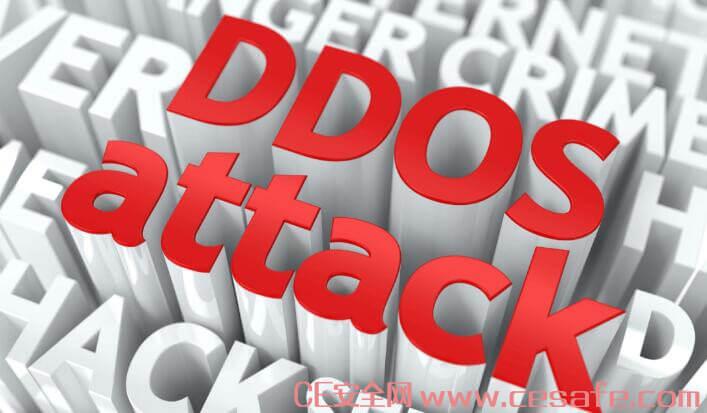 西门子产品通信模块漏洞易遭受拒绝服务(DoS)攻击