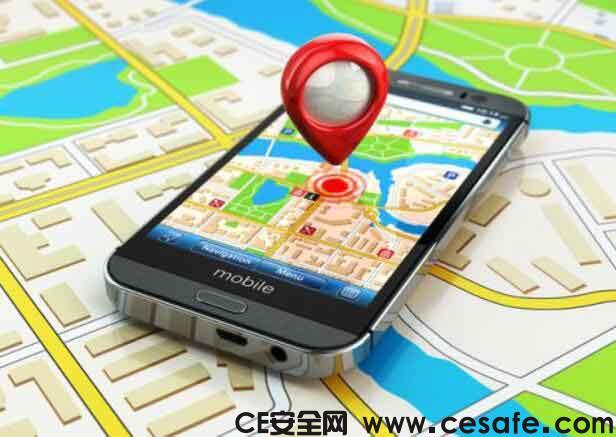黑客定位技术-黑客定位手机号查询精准物理位置找人