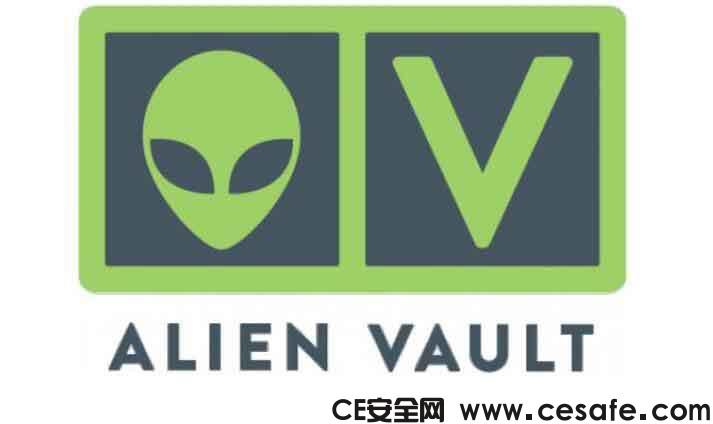 AlienVault推出免费终端扫描服务