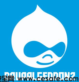 Drupal发布Drupalgeddon2补丁 遭黑客继续攻击