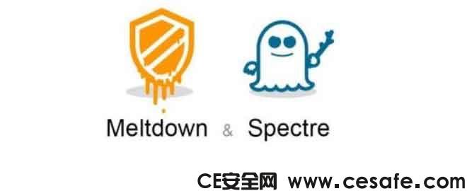 微软更新发布幽灵修补 解决了两个幽灵变种CPU漏洞
