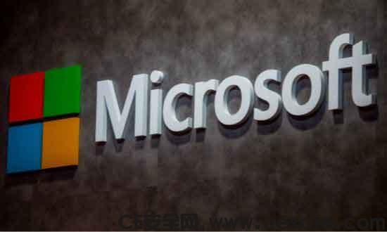 微软补丁在开源的容器库中存在严重缺陷