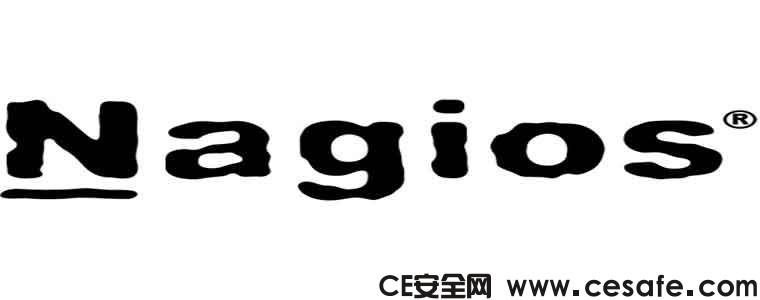 CVE-2018-873X 深入分析NagiosXI漏洞链
