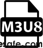 最新电影电视可用m3u8直播源【2018-5-15更新m3u8直播源】