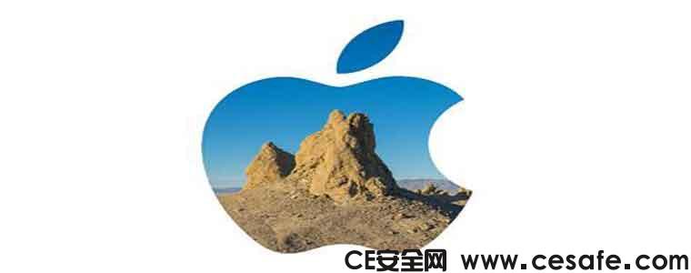 macOS上删除Linger信号消息