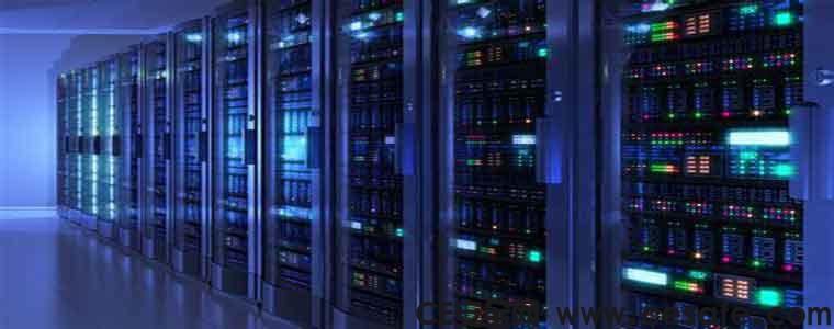 服务器性能网络测试综合脚本