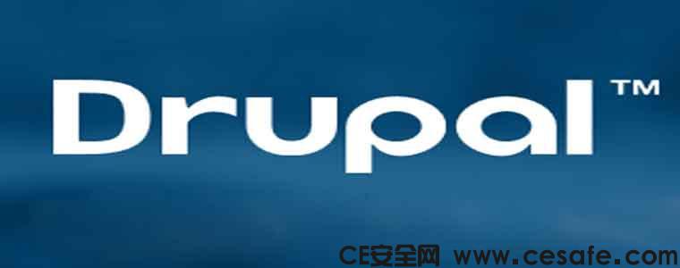 超过11万个Drupal网站仍遭受Drupalgeddon2漏洞影响