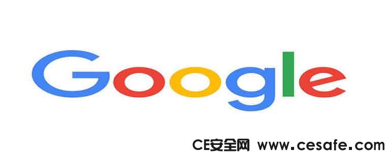 Google标记APK通过Google Play分发 以确保Google商店安全性