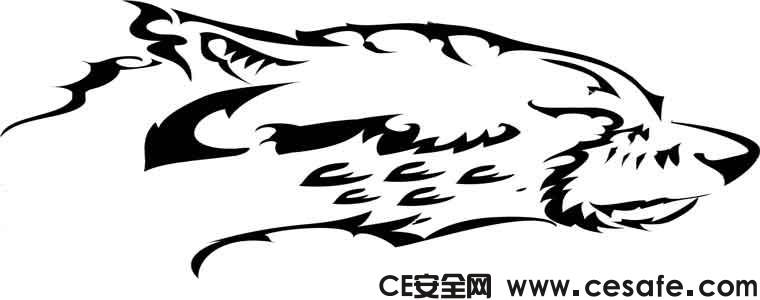 Cheetah  WebShell密码爆破工具