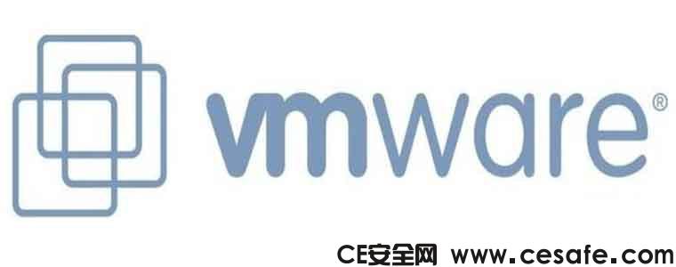 VMware修复AirWatch代理中的代码执行漏洞
