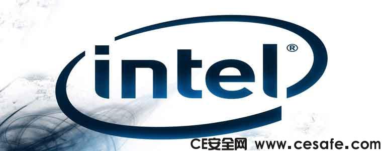 英特尔为幽灵漏洞1.1(CPU Spectre 1.1)漏洞支付了10万美元漏洞赏金