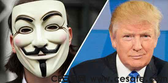 特朗普G7峰会吸引新加坡黑客网络攻击