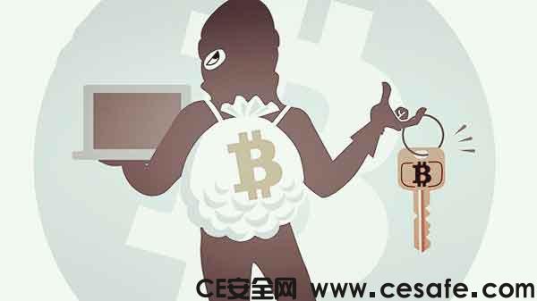 黑客从首尔顶级比特币交易所窃取3000万美元