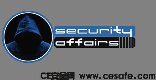 Tick APT 网络间谍组织
