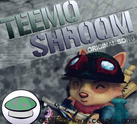 Teemo域名收集枚举工具