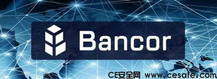 黑客从以色列Bancor交易所盗取1350万美元