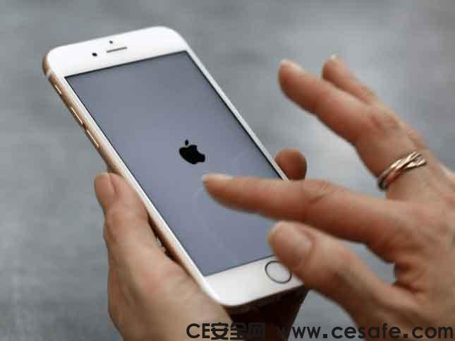 黑客使用开源移动设备管理(MDM)系统来控制定位iPhone手机