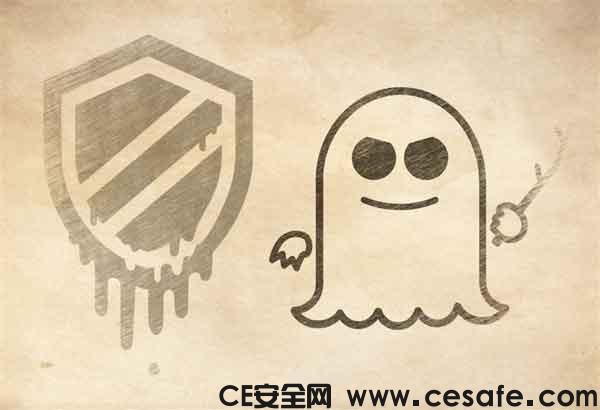 幽灵安全漏洞Spectre1.1新变种曝光 源于投机执行与缓冲区溢出