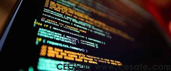 黑客入侵了ESLint管理员npm帐户 并将植入恶意代码的eslint包发布到npm注册表