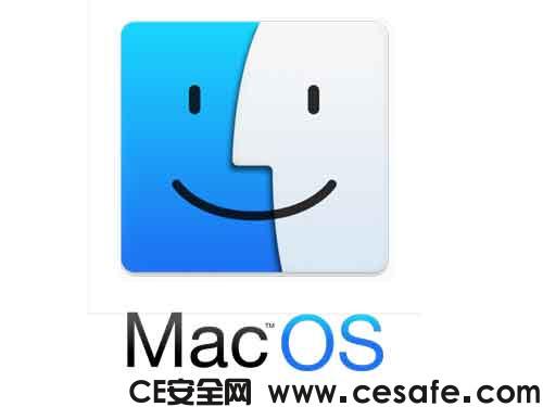 macOS后门Calisto藏匿于系统中两年未被发现