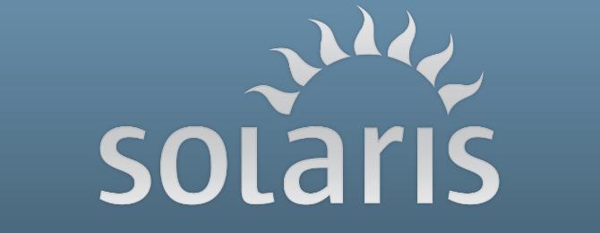 Oracle Solaris 曝内核级权限提升漏洞