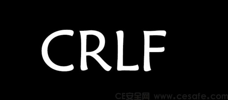 CRLF注入到PHP的cURL选项
