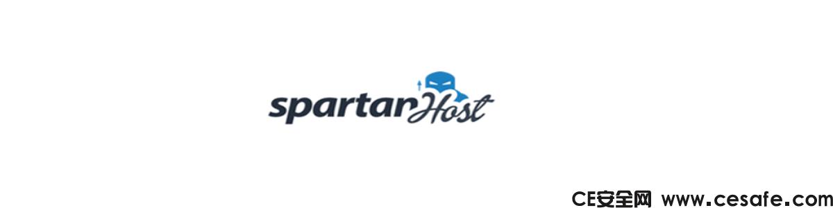 SpartanHost美国主机 512MB内存/10GB硬盘/1T流量/DDoS防御/KVM/西雅图/最低月付png