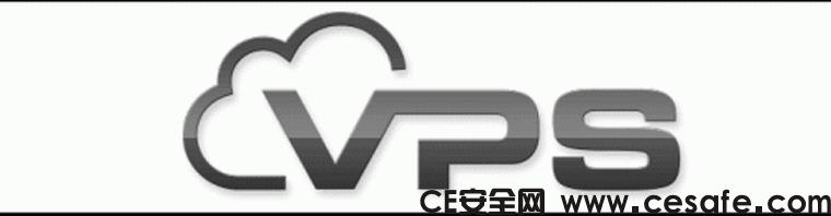 服务器(VPS)管理使用视频教程 新手学建站视频教程(价值99元)