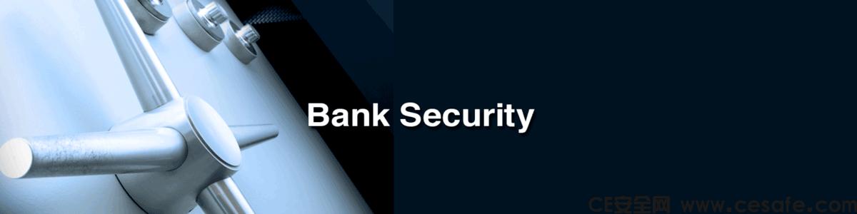 最新盗刷银行卡诈骗技术:GSM劫持+短信嗅探 新型短信嗅探盗刷银行卡作案分析