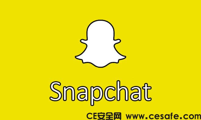 黑客在GitHub上泄露了iOS Snapchat源码