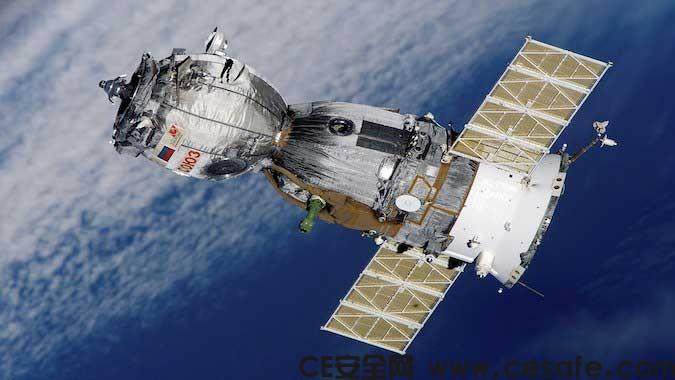 黑客通过航空公司通信系统漏洞可远程攻击数百台卫星等设备