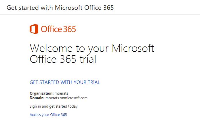 免费获得一年21TB OneDrive和Microsoft Office 365企业版