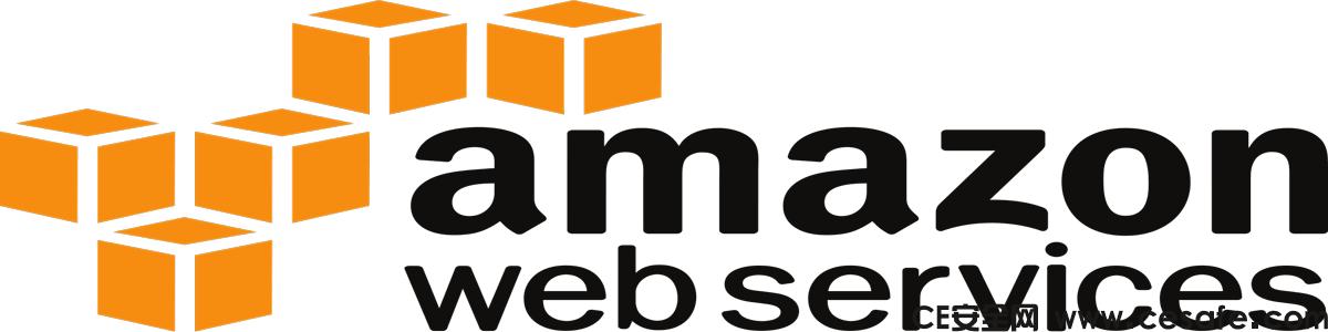 Amazon(AWS)亚马逊云 S3 Bucket暴露GoDaddy服务器信息 可公开访问Amazon S3存储库