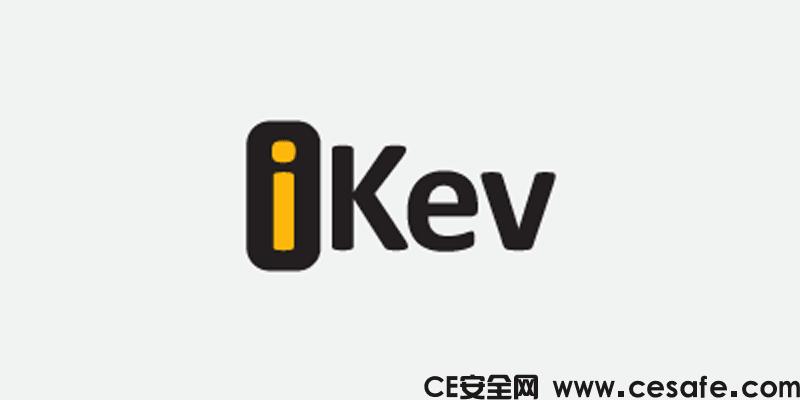密码重置漏洞IPsec攻击IKE 对思科 华为 ZyXEL产品都受到影响