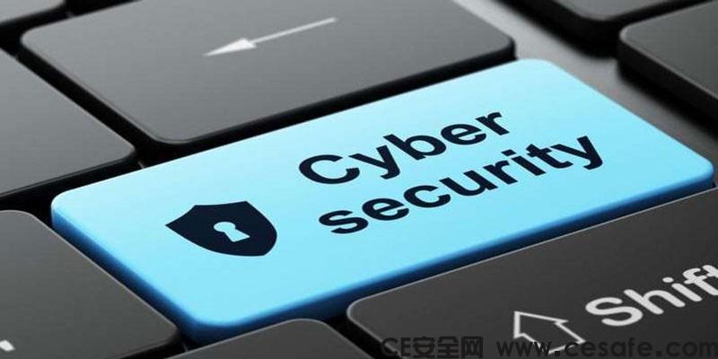 [网络安全教程] XSS跨站脚本攻击视频教程