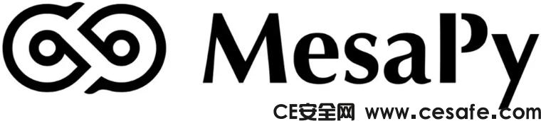 MesaPy — 安全快速的Python开源项目